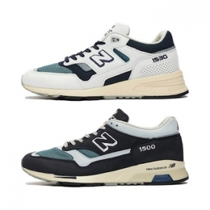 f7001413621 New Balance 1500 30th anniversary pack - AVAILABLE NOW - The Drop Date