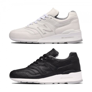 New Balance 997 – Bison Pack – 15 MAR 2019 852cab58f4