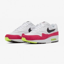 1234e6a951a0 Stay Pretty in Pink with the Nike Air Max 1 Rush Pink