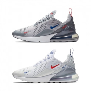 All Nike trainer releases b739eb8db5d88