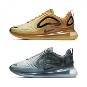 fb41fc100a6ad2 Nike Air Max 720 – AVAILABLE NOW