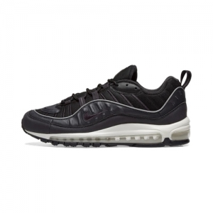 cf5659082e2f20 Nike Air Max 98 – Oil Grey – AVAILABLE NOW