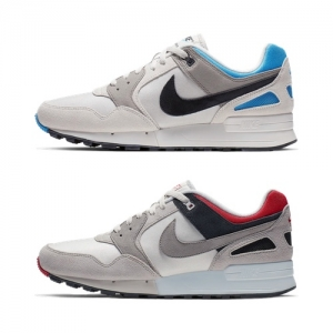 All Nike trainer releases 4835c86505