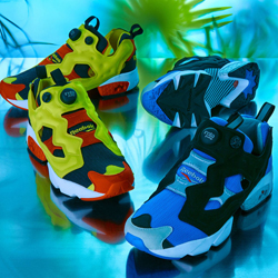 fb288ee6ce3 Celebrate 25 Years of the Reebok Instapump Fury OG