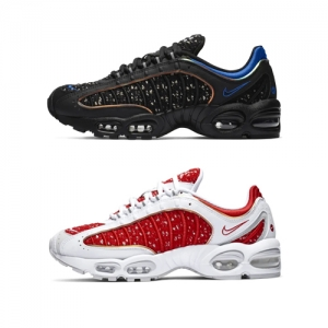 45b806af9fdf SUPREME X NIKE AIR MAX TAILWIND IV – AVAILABLE NOW