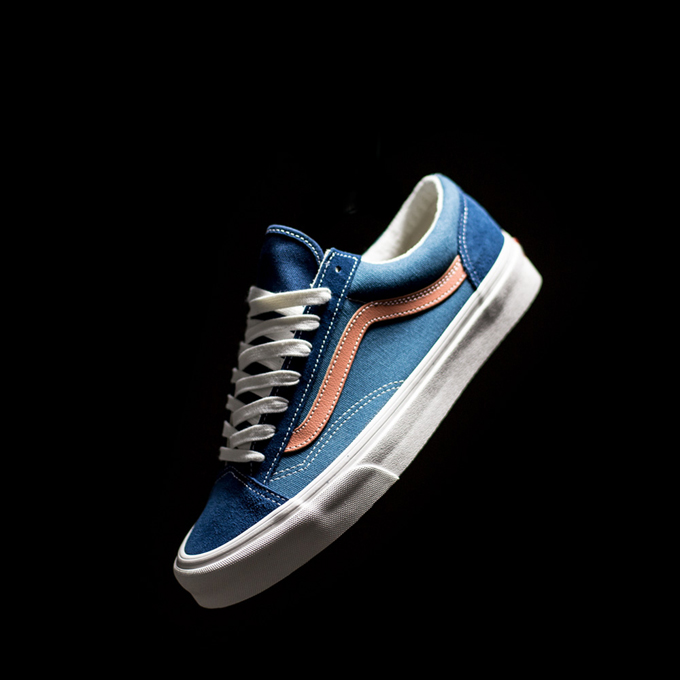 2ecacd20da The new VANS ANAHEIM FACTORY PACK is AVAILABLE NOW  hit the banner below to  shop the latest from VANS at THE CHIMP STORE.