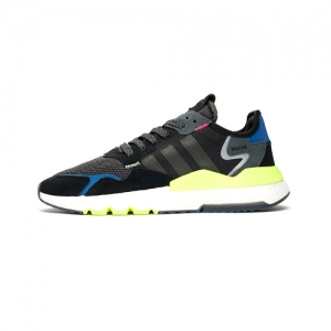 promo code 903f0 d848b adidas Originals Nite Jogger – SNS EXCLUSIVE – AVAILABLE NOW
