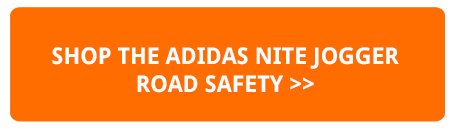 5ee2256391f1 Light up the Street with the adidas Nite Jogger Road Safety - The ...