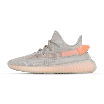 fccbe0e337187 adidas YEEZY Boost 350 V2 - trfrm - AVAILABLE NOW - The Drop Date