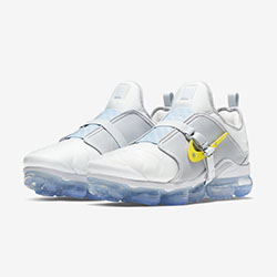 c84446aefe4 The Nike Air VaporMax Plus On Air LM Paris Signals Change