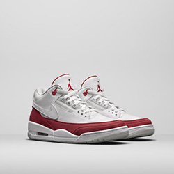 92f50b6ccd7e4c Remove Tradition with the Nike Air Jordan 3 Tinker Air Max 1