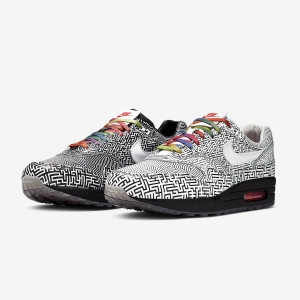 buy popular 08be3 36114 Get Lost in the Nike Air Max 1 On Air YT Tokyo