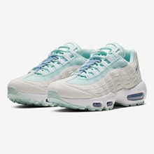 bf872d291002 Tune into Summer with the Nike Air Max 95 Teal Tint