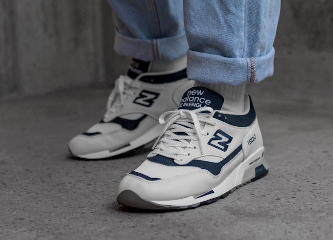 d78c3ae42890 ... 1500 MADE IN UK are due to release in MARCH  hit the banner below to  shop the current NEW BALANCE 1500 offering at ASPHALTGOLD ahead of the drop.