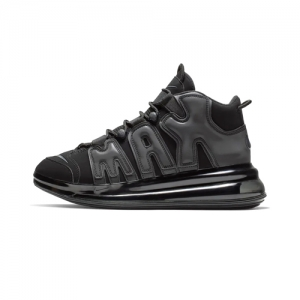 c4043257183c NIKE AIR MORE UPTEMPO 720 – PAST MEETS FUTURE – AVAILABLE NOW