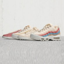 66cd2212981fb The Nike Plant Color Collection Champions Sustainability