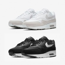 new style 5aeff eeb68 Stride Proudly in the Latest Nike Air Max 1 Options