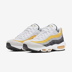 a866d69196 Stroll Through the Desert with the Nike Air Max 95 Amarillo