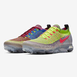 0bb02d9ec77b3 Coming Soon  Nike Air VaporMax Flyknit 2 Random