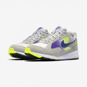 Available Now  Nike Air Skylon II 203253915