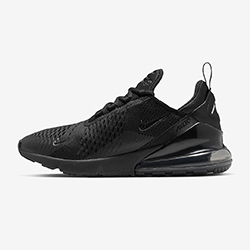 promo code 8fa10 de214 This Nike Air Max 270 Packs a Versatile Punch
