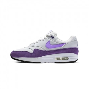 282f5ad2e4d NIKE AIR MAX 1 – ATOMIC VIOLET – AVAILABLE NOW