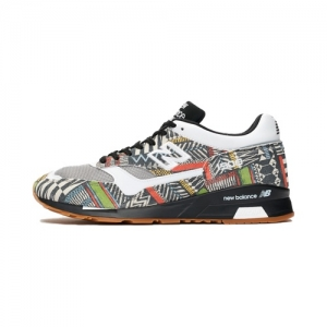 1a5d2e21b15f New Balance M1500PRT – SAMPLE LAB – AVAILABLE NOW