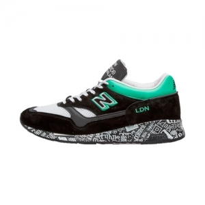 95e4d5b71dcf New Balance 1500 – London Marathon – AVAILABLE NOW
