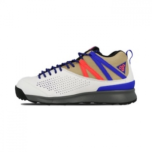 666dfc906afa Nike ACG OKWAHN II – RACER BLUE – AVAILABLE NOW