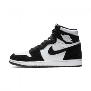 5349961293cc Nike Air Jordan 1 WMNS – PANDA – AVAILABLE NOW