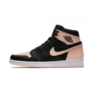 brand new 211db f2b94 Nike Air Jordan 1 Retro High OG – Crimson Tint – AVAILABLE NOW