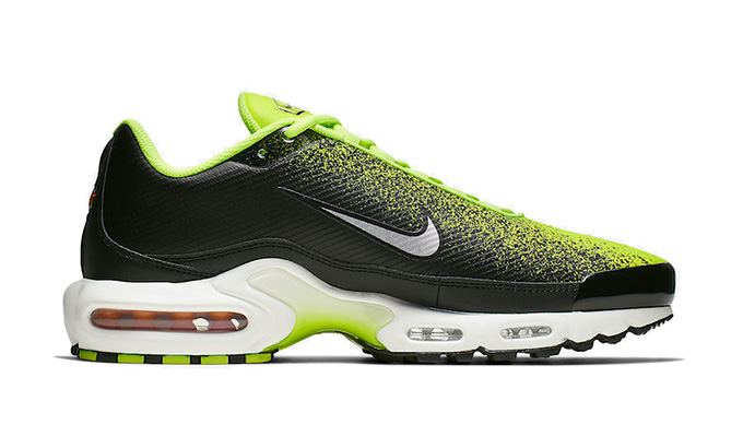 promo code c8fcd 25169 Nike Air Max Plus TN SE - Spray Paint. Next