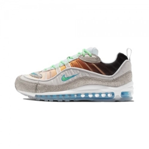 ee0142ad2090 Nike Air Max 98 On Air GS – NYC – AVAILABLE NOW
