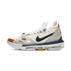 separation shoes 7a4a9 81fce Nike LeBron 16 – MEDICINE BALL – AVAILABLE NOW