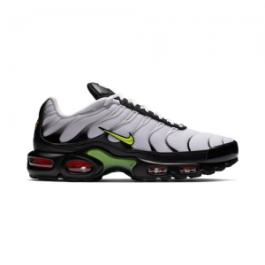 9ace4b9cf2d Nike Air Max Plus – Retro Future – AVAILABLE NOW