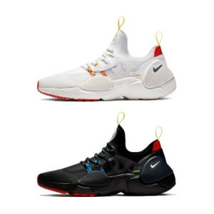 9e1ab1f9626c All Nike trainer releases