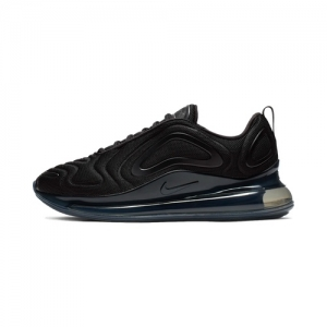 best website fd733 a10b8 All Nike trainer releases, and trainer schedules   The Drop Date