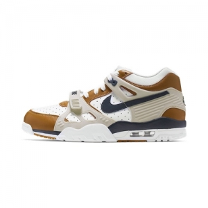 the latest ea7f4 3b58a Nike Air Trainer 3 QS – Medicine Ball – AVAILABLE NOW