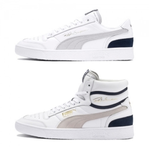 quality design 33623 0aa53 PUMA RALPH SAMPSON OG COLLECTION – AVAILABLE NOW