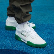001d1ce7 Take an On-Foot Look at the Reebok Workout Ripple OG