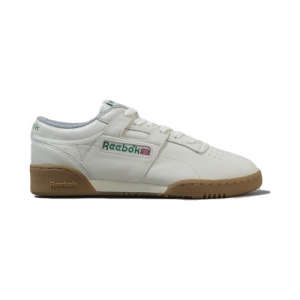a209eec60ac Reebok Archives - The Drop Date