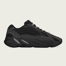31b68554c416f The adidas Yeezy Boost 700 v2 Vanta Touches Down This Summer