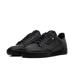 size 40 3aa85 c5aa4 The adidas Continental 80 Night Vision is Made for Everyday Wear