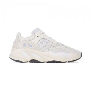 d9a9b54e065a adidas YEEZY Boost 700 – ANALOG – AVAILABLE NOW