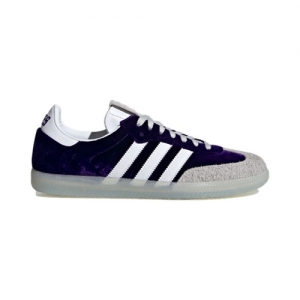 0835d4a2e799 adidas Archives - The Drop Date