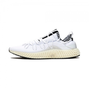 5146a7d2397a9 adidas Y3 RUNNER 4D 2 – AVAILABLE NOW