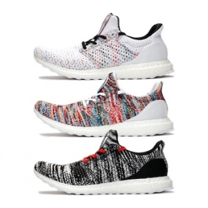 289be69c8f4c7 adidas x Missoni Ultraboost Clima - AVAILABLE NOW - The Drop Date
