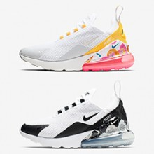662acaeb6e Available Now: Nike WMNS Air Max 270 SE Floral