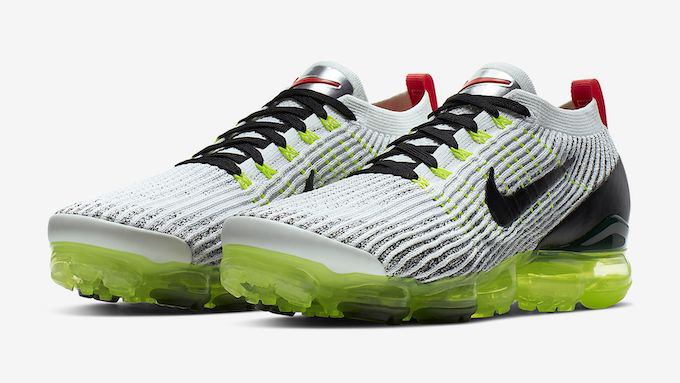 fb952a3ac0f Check These Members Only Nike Air VaporMax Options - The Drop Date