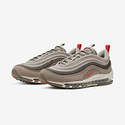 premium selection 9567e 1acb7 Coming Soon  Nike Air Max 97 Premium Moon Particle